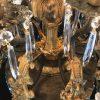 grande-lampadario-da-salone-dorato-con-cristalli-1800-a-36-fiamme-p