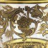 vaso-in-cristallo-ambra-decorato-in-oro-con-miniatura-biedermeier-d