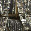 lampadario-a-mongolfiera-in-ottone-e-cristallo-stile-impero-e