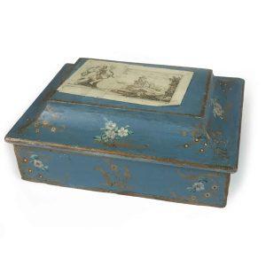 scatola-laccata-con-finta-carta-e-fiorellini-fine-1700-p