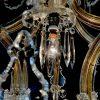 lampadario-maria-teresa-in-cristallo-restaurato-f