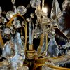 lampadario-maria-teresa-in-cristallo-restaurato-g