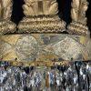 lampadario-antico-dorato-con-cristalli-fine-1700-f