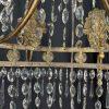 lampadario-antico-dorato-con-cristalli-fine-1700-n