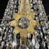 lampadario-antico-dorato-con-cristalli-fine-1700-p